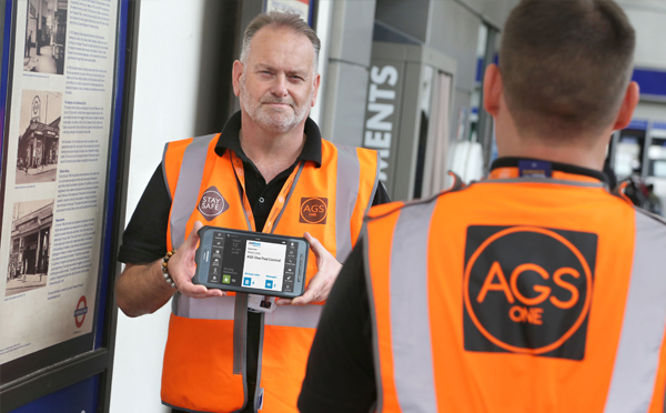 BigChange Puts AGS Pest Control On the Right Track For Business Expansion