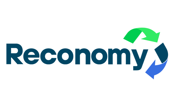 Reconomy announces big step in supply chain automation